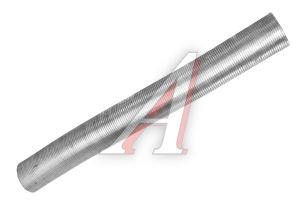 Металлорукав d=115мм, L=1м (оцинк) АВТОТОРГ АТ-045, AT01492/АТ-045