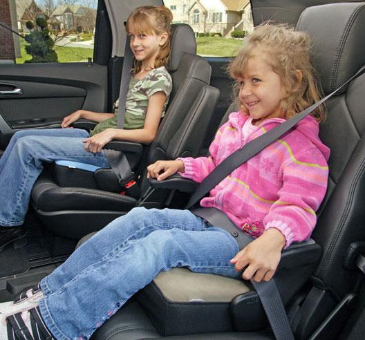 Термобелье флис является ли бустер удерживающим устройством в авто позволяет снизить